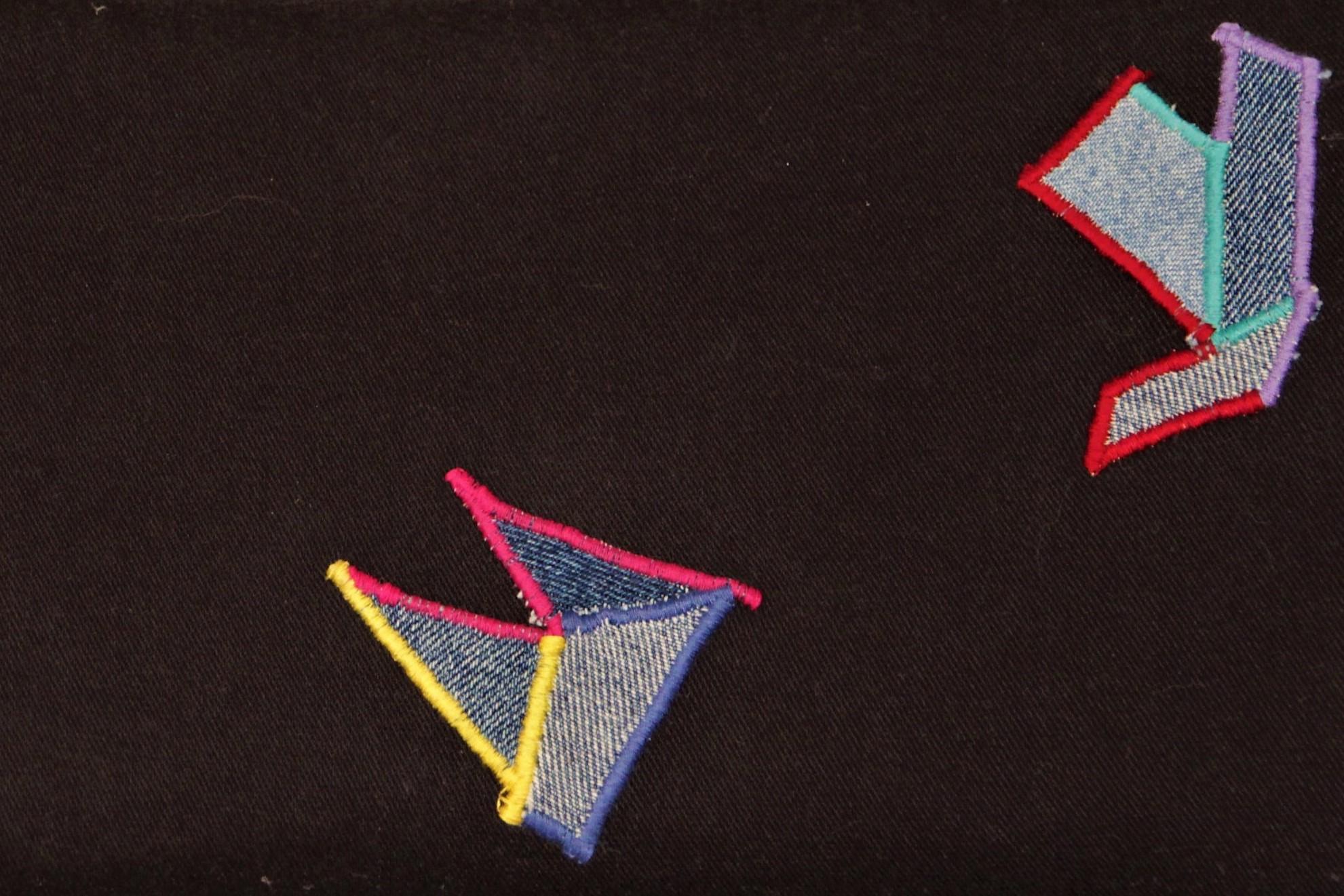 IMG_9847 (2)detail wing